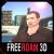 Download Game Mirip GTA Free Roam 3D : Undercover Apk Android