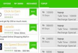 FreeB Indonesia 3.0.3 APK – Instal dan Dapatkan Bonus Uang dan Pulsa