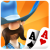 Download Governor of Poker 2 Premium MOD Unlimited Chip + Wildcard For Android