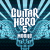 Download Game Guitar Hero 5 Mobile For Android