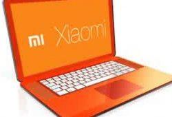 Laptop Pertama Xiaomi akan Dirilis Tahun 2016