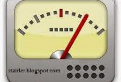 Download gStrings Tuner Android