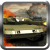 Download Tank Attack War 3D Android
