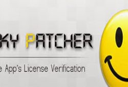 Download Aplikasi Lucky Patcher Android