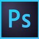 Download Adobe Photoshop CC 2015.1 Full Version
