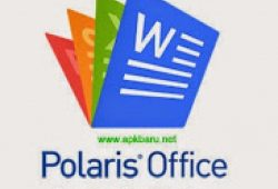 Download Polaris Office + PDF v7.0.2 For Android
