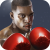 Download Game Punch Boxing 3D Android
