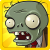 Download Plants vs Zombies For Android