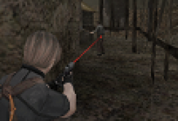 Download Resident Evil 4 Mod For Android