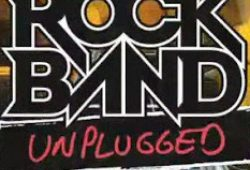 Game PSP Rock Band Unplugged ISO For Emulator PPSSPP Android