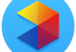 Download Memrise Belajar Bahasa Gratis for android + Full Apk Terbaru
