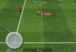 Download Ultimate Soccer For Android