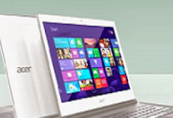 Download Driver Acer Aspire S7-392 For Windows 8