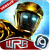 Download Game Apk Real Steel World Robot Boxing Terbaru