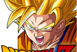 Free Download DRAGON BALL Z DOKKAN BATTLE