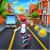 Download Game Android Bus Rush For Apk