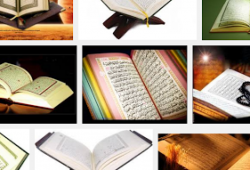 Download 8 Aplikasi Al-Quran Update Terbaru