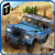 Free Download Offroad Driving Adventure 2016 Apk For Android
