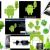 Cara Smartphone Android Jadi Modem Laptop Via USB 100 %
