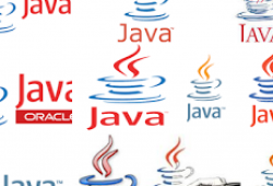 Download Aplikasi Java Terbaru