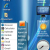 Download Launcher Windows 7 – Windows Vista For Android