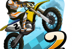 Free Download Mad Skills Motocross 2 Update