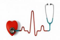 Download Tensi Darah Digital For Android + Apk Terbaru