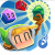 Download Game Jewel Cubes Apk For Android