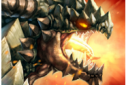 Download Game Apk Epic Heroes War – Perang Hero