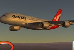 Game Simulasi Pesawat Terbang Infinite Flight Simulator V15.10.2 Apk
