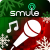 Download Sing! Smule 3.3.1 apk Update Terbaru APK for Android