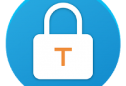 Download Smart Applock Pro v3.16.2 For Android
