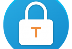 Download Smart Applock Pro v3.10.2 Apk For Android