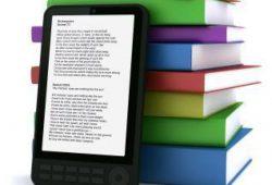 Kumpulan Aplikasi Android Buku Sekolah Elektronik
