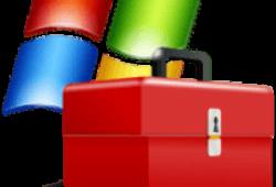 Download Windows Repair 3.7.0 Siap Download