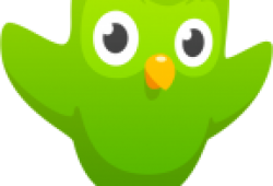 Free Download Duolingo 3.10.3 APK for Android