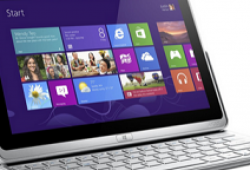 Download Driver Acer Aspire P3-131 Windows 8