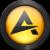 Download AIMP 4.0.1675 RC3 Update Terbaru