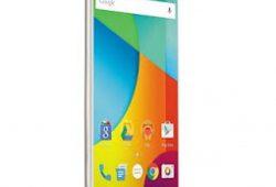 Android One Generasi Kedua Segera Meluncur dengan Spesifikasi Lebih Tinggi