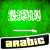 Download Belajar Bahasa Arab 1.05 For android + Full Apk Terbaru
