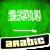 Download Belajar Bahasa Arab 1.05 For android + Full Apk Terbaru