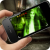 Download Ghost Camera Radar Joke For android + Full Apk Terbaru