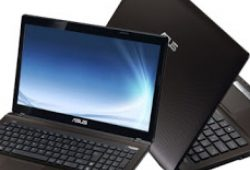 Download Driver Asus X53Sc Windows 7 (32bit)