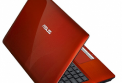 Download Driver Asus A43SA For Windows 7 32-Bit