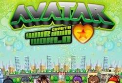 Download Avatar Online World Android