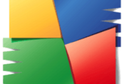 Download AVG Anti-Virus 2016 16.0 Build 7294 Terbaru