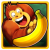 Free Download Games Banana Kong 1.9.0  Apk For Android
