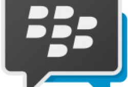 Download BBM 2.10.0.30 For android + Full Apk Terbaru