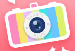 Download BeautyPlus – Magical Camera For android + Full Apk Terbaru