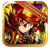 Free Download Games Brave Frontier 1.3.9.0 Apk For Android